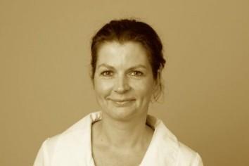 Dr. med. Britta von Stumberg - Praxis für plastische Chirurgie